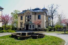 Die-Villa-von-vorn-WIP