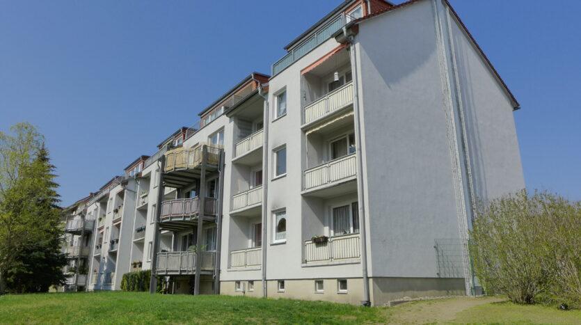 August-Röckel-Ring 24-30
